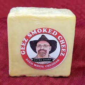 extra-sharp-aged-white-cheddar